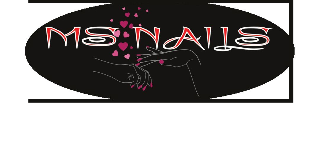 MS Nails la beauté de l'ongle à Rixheim