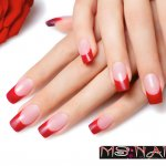 ms_nails_1_ongles_french_manucure_chablon_deco