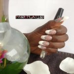 ms_nails_2_ongles_chablon_deco