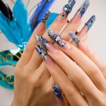 ms_nails_3_ongles_capsules_deco
