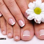 ms_nails_4_ongles_french_manucure_classique