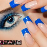 ms_nails_5_ongles_french_manucure_chablon