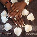 ms_nails_img_0696_ongles_french_manucure_deco