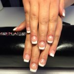 ms_nails_img_1050_ongles_french_manucure_classique