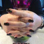 ms_nails_img_1456_ongles_french_manucure_chablon