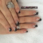 ms_nails_img_1549_ongles_chablon_deco