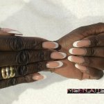 ms_nails_img_1688_ongles_french