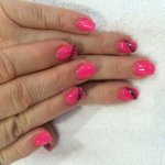 ms_nails_ongles_manucure_rixheim2015- 11