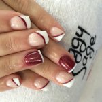 ms_nails_ongles_manucure_rixheim2015- 12