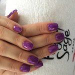 ms_nails_ongles_manucure_rixheim2015- 14