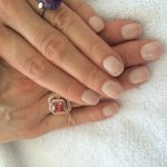 ms_nails_ongles_manucure_rixheim2015- 15