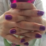 ms_nails_ongles_manucure_rixheim2015- 16