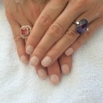 ms_nails_ongles_manucure_rixheim2015- 17