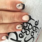 ms_nails_ongles_manucure_rixheim2015- 18