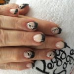 ms_nails_ongles_manucure_rixheim2015- 20