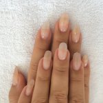 ms_nails_ongles_manucure_rixheim2015- 21