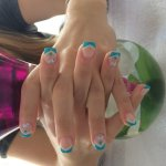 ms_nails_ongles_manucure_rixheim2015- 22