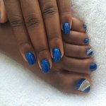 ms_nails_ongles_manucure_rixheim2015- 23