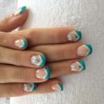 ms_nails_ongles_manucure_rixheim2015- 24