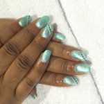 ms_nails_ongles_manucure_rixheim2015- 25