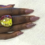 ms_nails_ongles_manucure_rixheim2015- 30