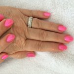 ms_nails_ongles_manucure_rixheim2015- 31
