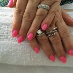 ms_nails_ongles_manucure_rixheim2015- 32