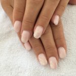 ms_nails_ongles_manucure_rixheim2015- 33