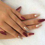 ms_nails_ongles_manucure_rixheim2015- 34