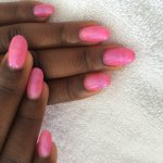 ms_nails_ongles_manucure_rixheim2015- 38