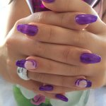 ms_nails_ongles_manucure_rixheim2015- 6
