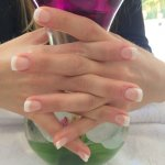 ms_nails_ongles_manucure_rixheim2015- 7