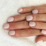 ms_nails_ongles_manucure_rixheim2015- 9
