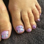ms_nails_ongles_manucure_rixheim2015-3