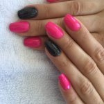 ms_nails_ongles_manucure_rixheim2017_05