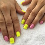 ms_nails_ongles_manucure_rixheim2017_07