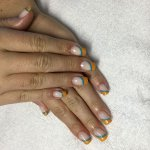 ms_nails_ongles_manucure_rixheim2017_08