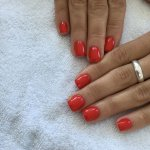 ms_nails_ongles_manucure_rixheim2017_12