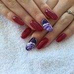 ms_nails_ongles_manucure_rixheim2017_14
