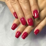 ms_nails_ongles_manucure_rixheim2017_15