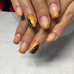 ms_nails_ongles_manucure_rixheim2017_20