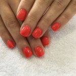 ms_nails_ongles_manucure_rixheim2017_24