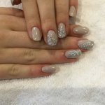 ms_nails_ongles_manucure_rixheim2017_26