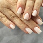 ms_nails_ongles_manucure_rixheim2017_27
