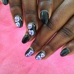 ms_nails_ongles_manucure_rixheim2017_31