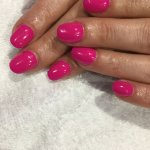 ms_nails_ongles_manucure_rixheim2017_32