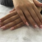 ms_nails_ongles_manucure_rixheim2017_33