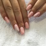 ms_nails_ongles_manucure_rixheim2017_34
