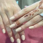 ms_nails_ongles_manucure_rixheim2017_35