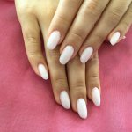 ms_nails_ongles_manucure_rixheim2017_37